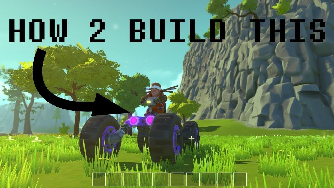 27+ Engine building game mechanic collection