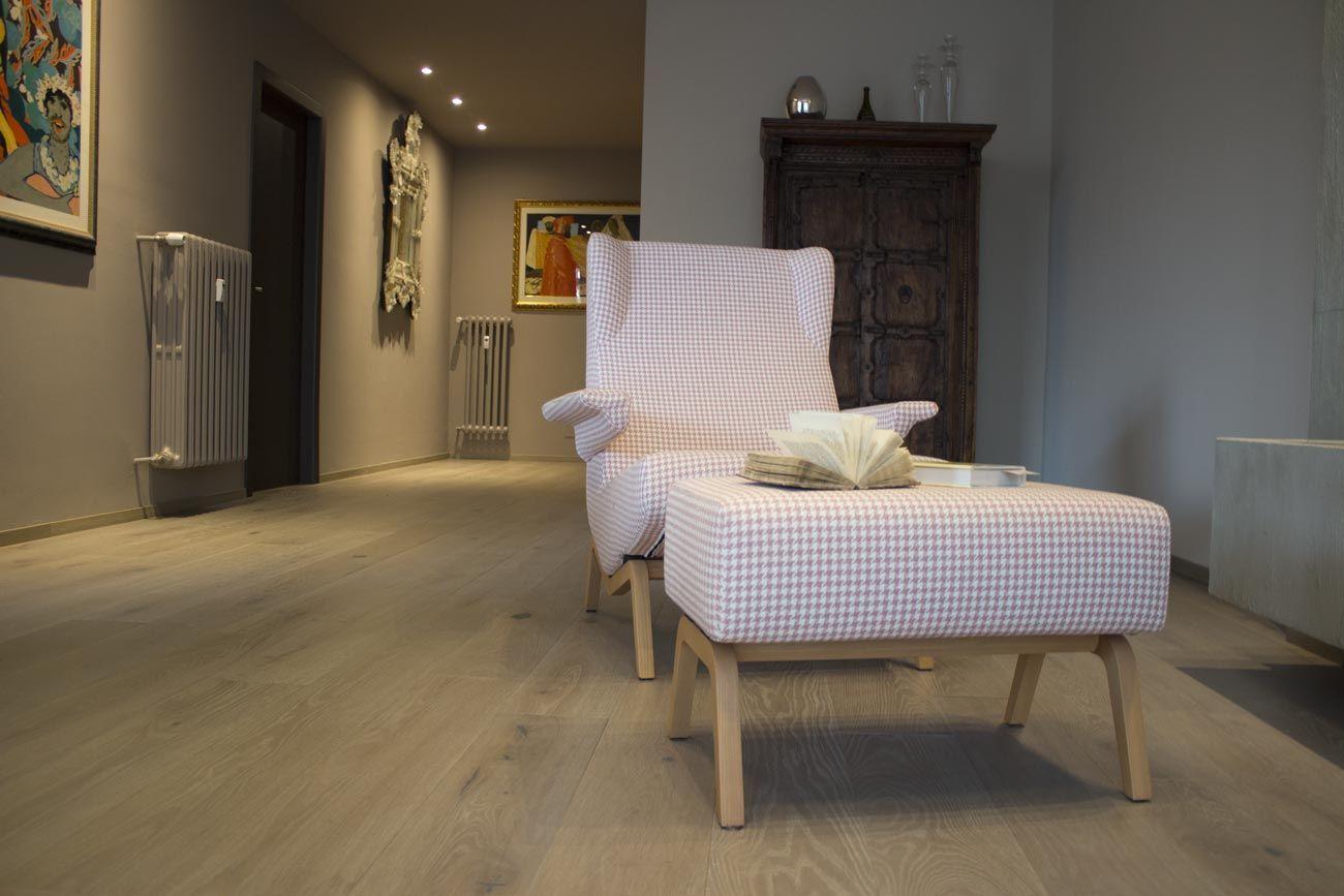Pouf Soggiorno ~ Best tappeto soggiorno images modern carpet and