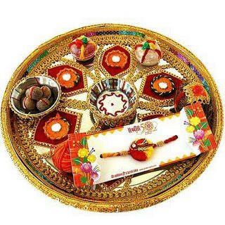 Raksha Bandhan Puja Thali #Raksha Bandhan 2014 www.2014independendenceday.in .#rakhi messages,#rakhiquotes,#rakhisongs,#rakshabandhanquotes,#rakshabandhanmessages #rakshabandhansongs,#rakshabandhan2014,#raksha bandhan sms,raksha bandhan images,raksha bandhan raksha bandhan photos,raksha bandhan shayari,raksha bandhan quotes,raksha bandhan e-cards,raksha bandhan pictures,#sms #images ,#wallpapers #photos #quotes #shayari #pictures #songs #2014 #brothers #sisters #rakhi #rakshabandhan #rakshabandh #rakshabandhancards