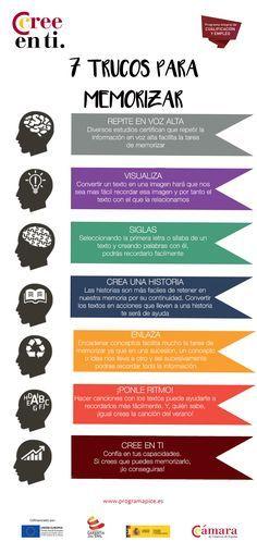 Las Mejores 9 Ideas De Como Concentrarse Metodos Para Estudiar Trucos Para El Estudio Tecnicas De Aprendizaje