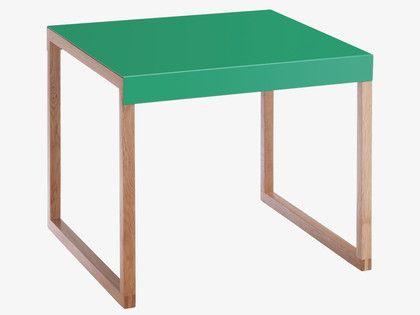 Habitat Bijzettafel Kilo.Habitat S Kilo Side Table Ideas For The Office Metal Side Table