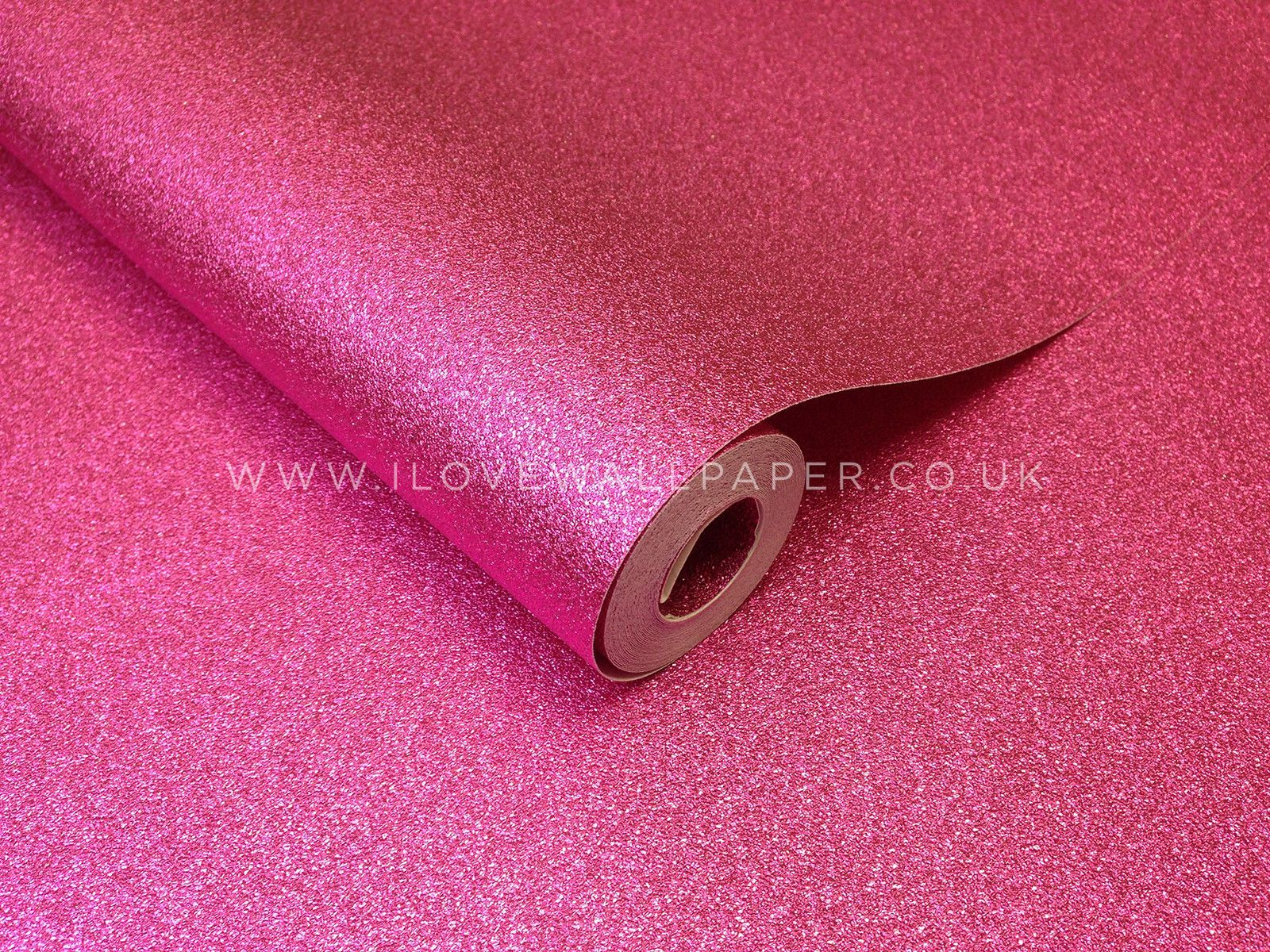 I Love Wallpaper Glamour Glitter Wallpaper Gold Pink Silver Teal