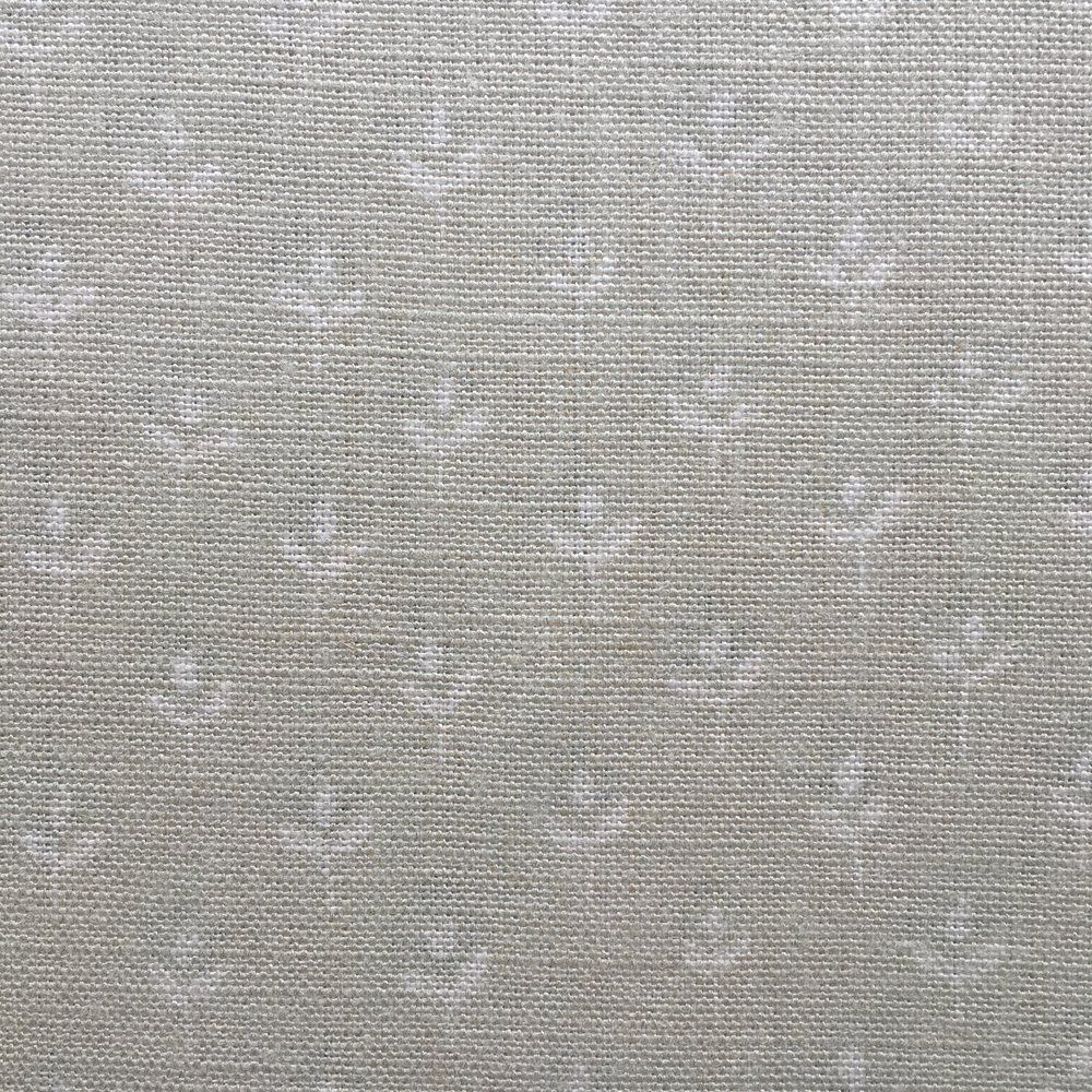 Best Coco Lichen Works Beautifully With Farrow And Ball Bone 400 x 300