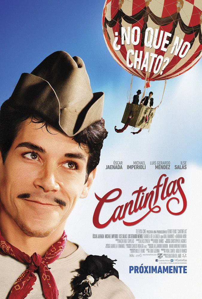 Cantinflas 2014 Cantinflas 2014 Cantinflas Peliculas Cine