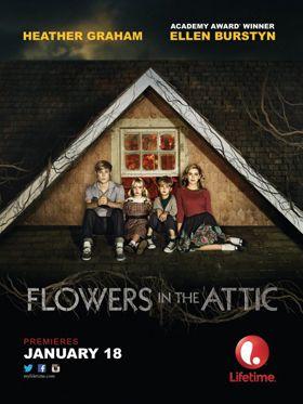 Catidaki Cicekler Flowers In The Attic 1080p Izle Turkce Dublaj Flowers In The Attic Free Movies Online Flower Watch
