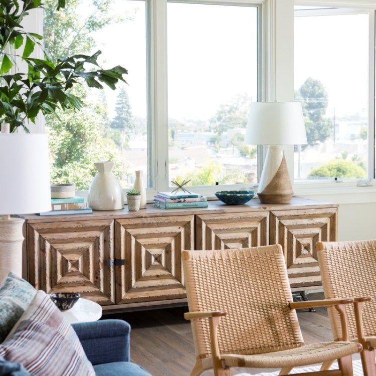 Home Decor Shop Design Ideas: Family Room Design, European Home Decor