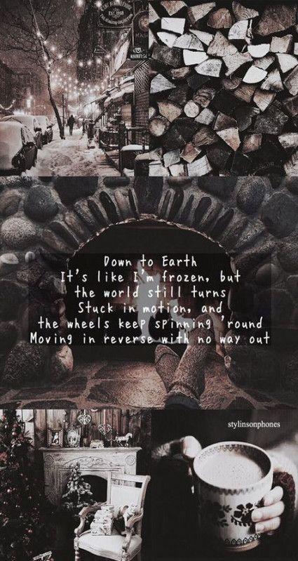 15 Ideas iphone wallpaper quotes lyrics songs one direction #quotes #wallpaper #directionquotes
