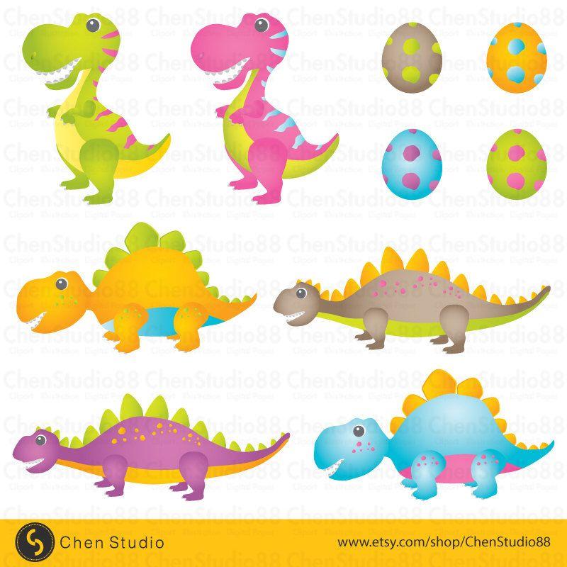 Dinosaurs Vector Dinosaur Clipart Dinosaur Cartoon Png Transparent Clipart Image And Psd File For Free Download Dinosaur Illustration Cartoons Png Dinosaur Images