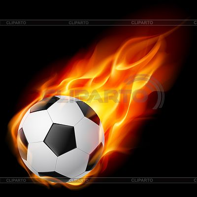 Stock Images By Dvarg Photos Illustrations Cliparto Soccer Ball Soccer Football Background