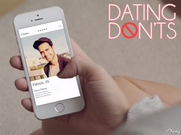 TS dating app for iPhone Best vurdert online dating nettsted