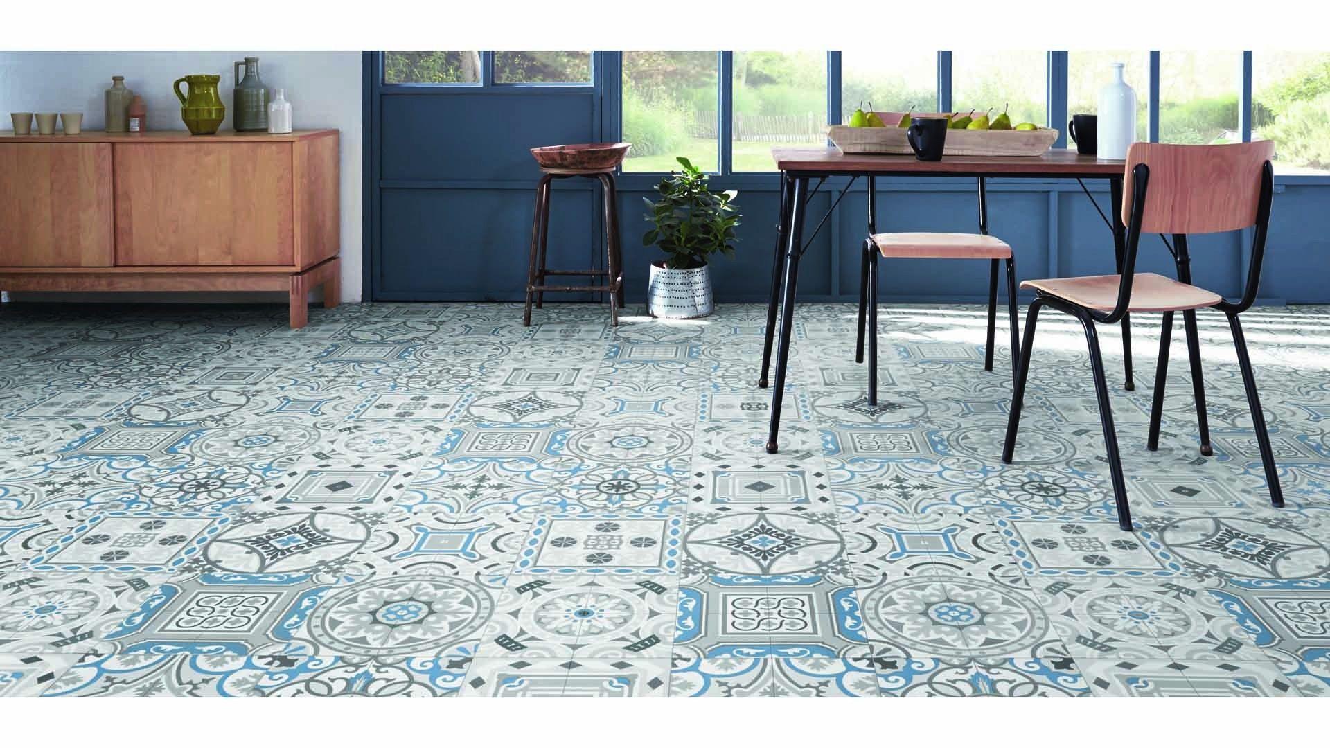 sol vinyle loft shalimar chez saint maclou marocco tiles pinterest inspiration. Black Bedroom Furniture Sets. Home Design Ideas