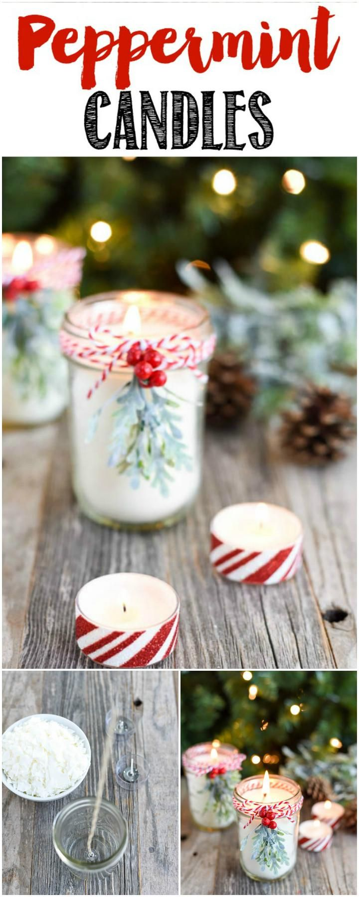 160+ DIY Mason Jar Crafts and Gift Ideas | Pinterest | Mason jar ...