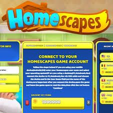 One kind of Homescapes Cheats that you should not use is the one that requires you to download an apk file and install on your device. Please Visit https://www.scuttlenet.com/homescapes/ #homescapescheats