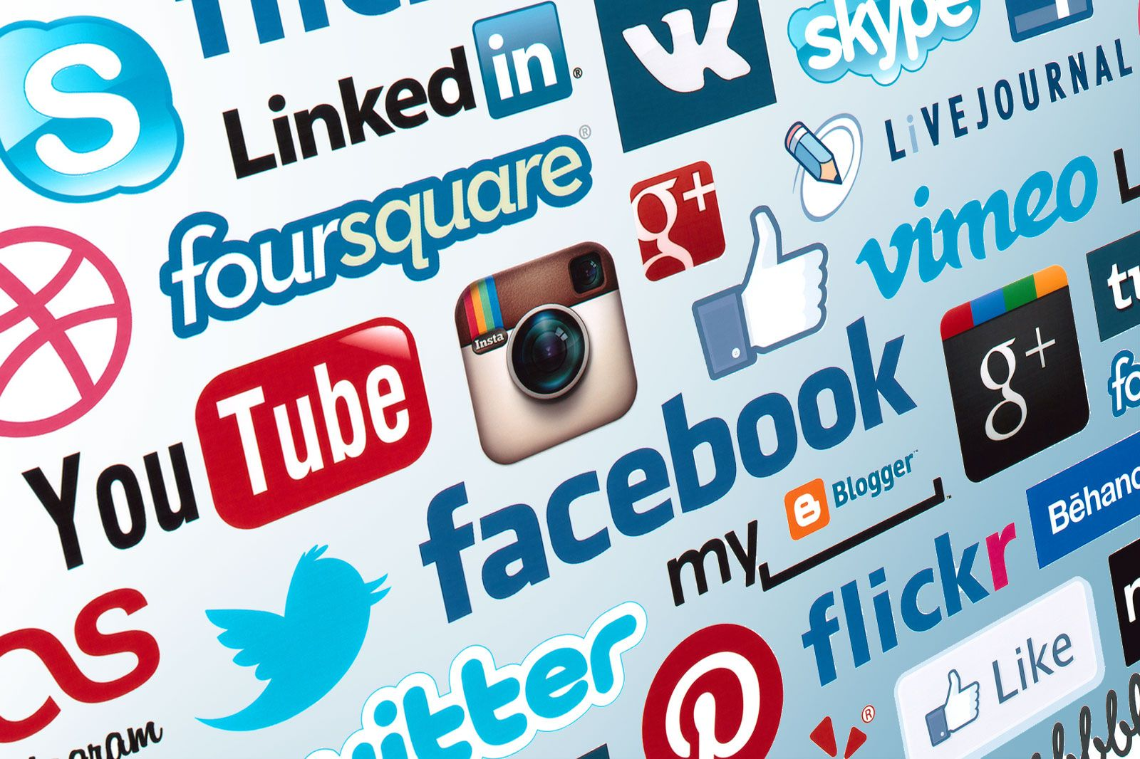 Social Media Marketing: Your Options And What's Best For You