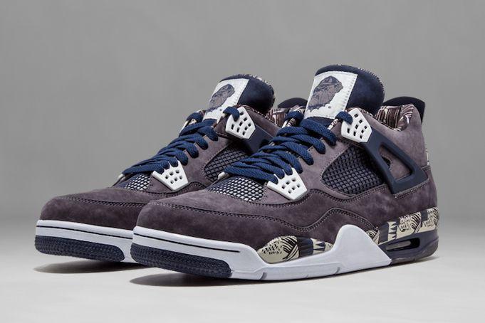 681c17c3f7cf Pin by Kick Hound on Jordan shoes