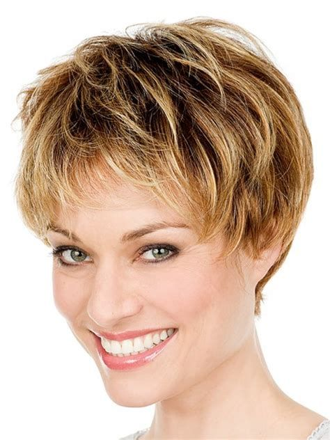 Images | Short hair styles, Cute hairstyles for short hair ...