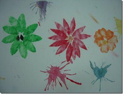 103 圖畫擦畫,吹畫 1 分類: 103圖畫 2011/02/25 14:09 先做粉蠟筆擦畫的部分,再做水彩吹畫的部分,原本以為 ...