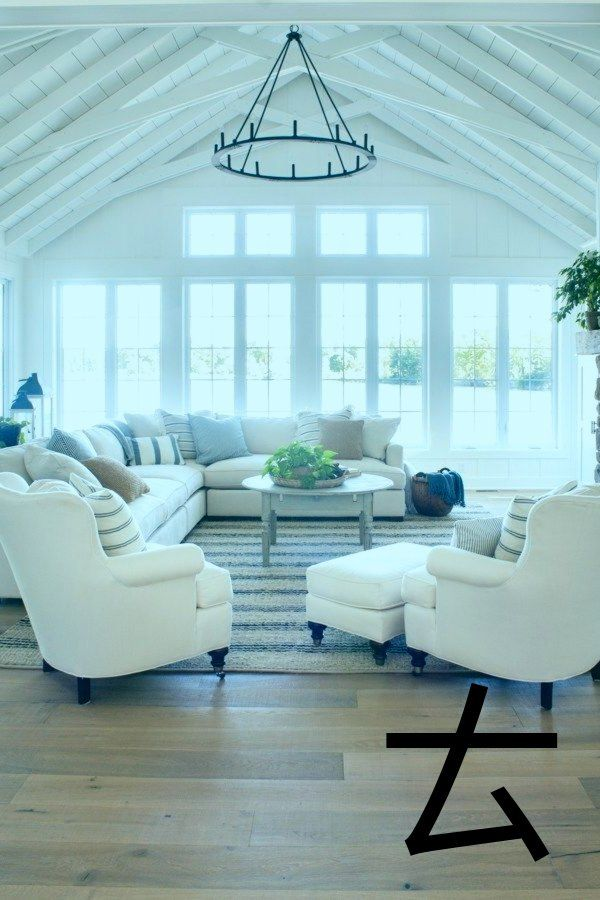 Photo of Freitag Favoriten – Mein Traumhaus || Nikkis Plattenblog,  #Ceilinglivingroomideas #Favoriten…