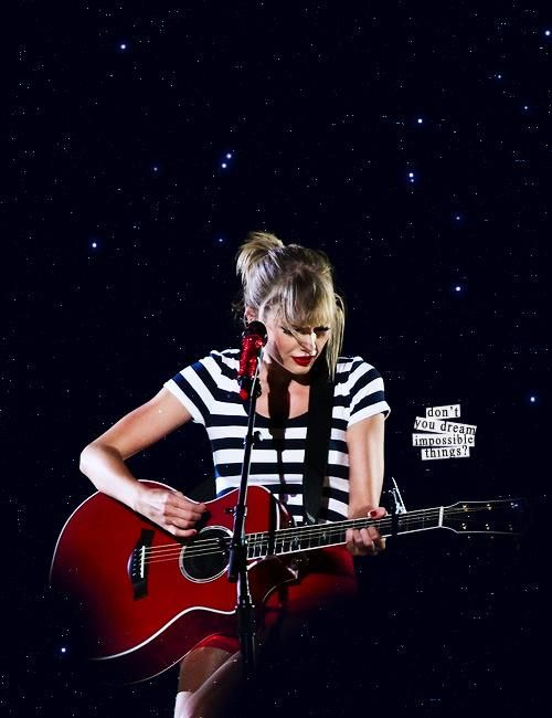 Starlight Taylor Swift Taylor Swift Red Taylor Alison Swift Taylor Swift 13