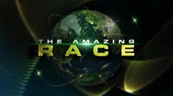 Being a contestant on The Amazing Race