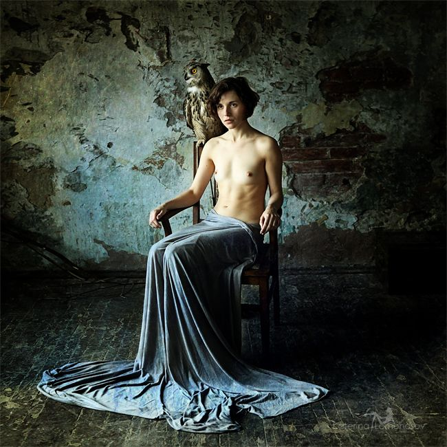 Resultado de imagen para katerina lomonosov photography