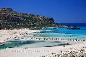 kreta beach - Google zoeken