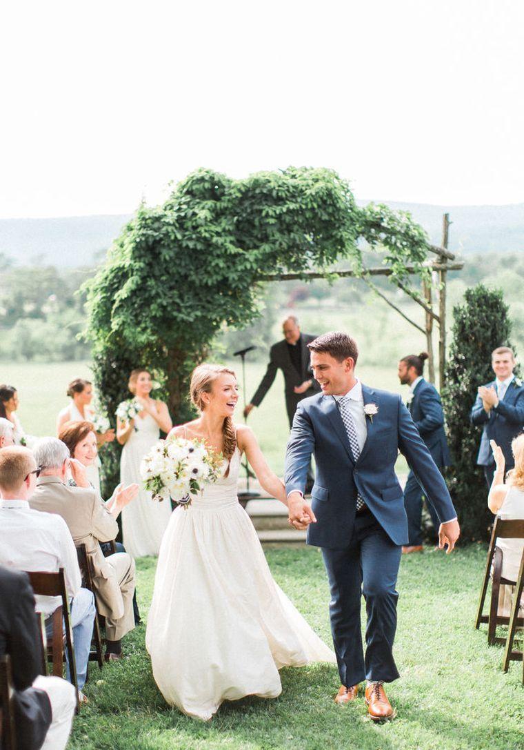 1b0a954eb85 Costume mariage homme - nos idées et conseils pour un look ...