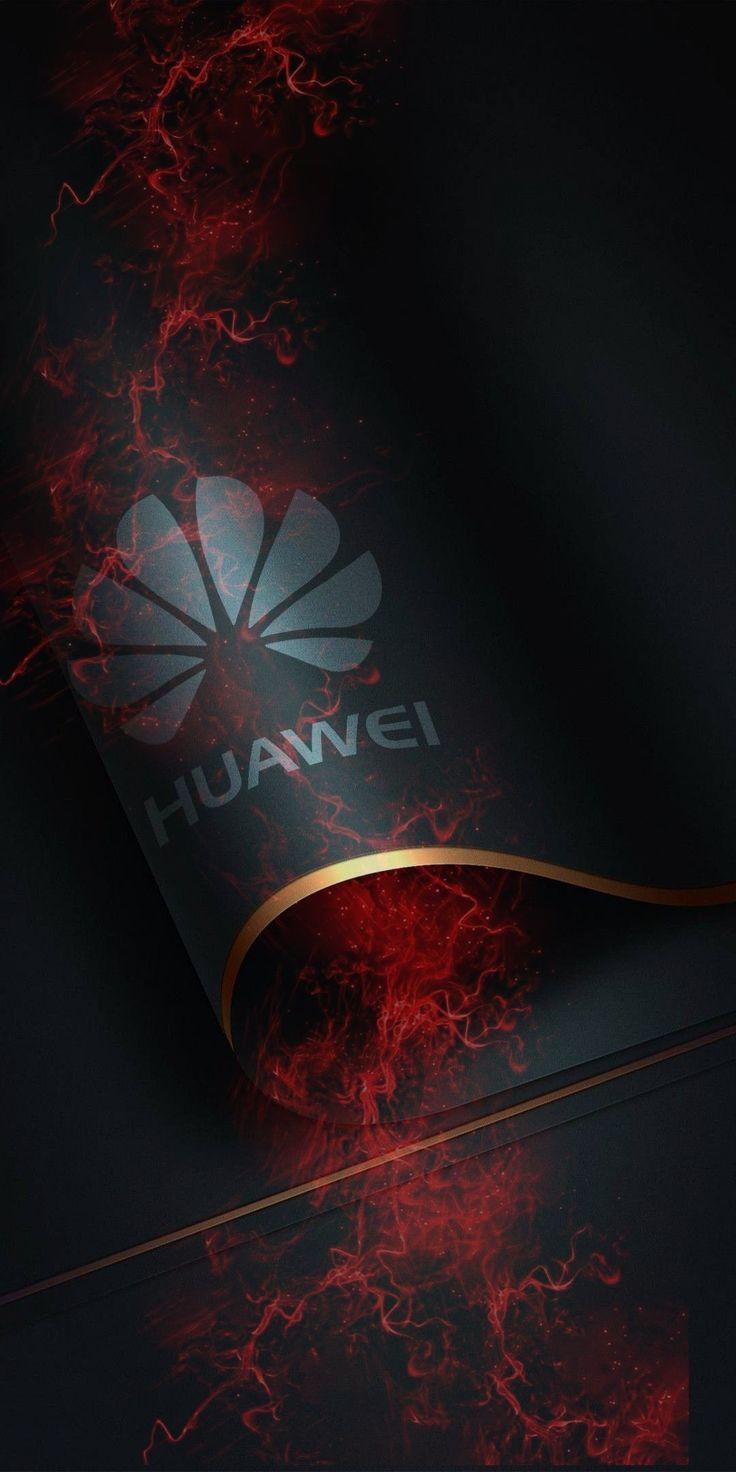 Fond D Ecran Huawei Decran Fond Huawei Fonovoe Izobrazhenie Dlya Ekrana Telefona Fonovye Izobrazheniya Oboi Android