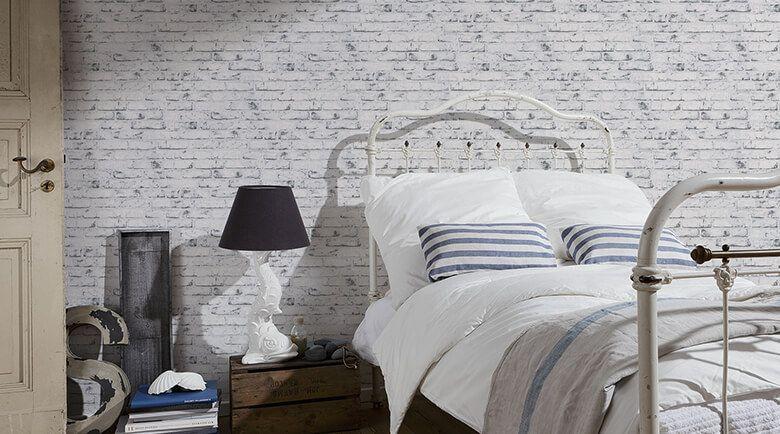Bildergebnis für stein muster tapete weiß   11er Stylebook   Pinterest