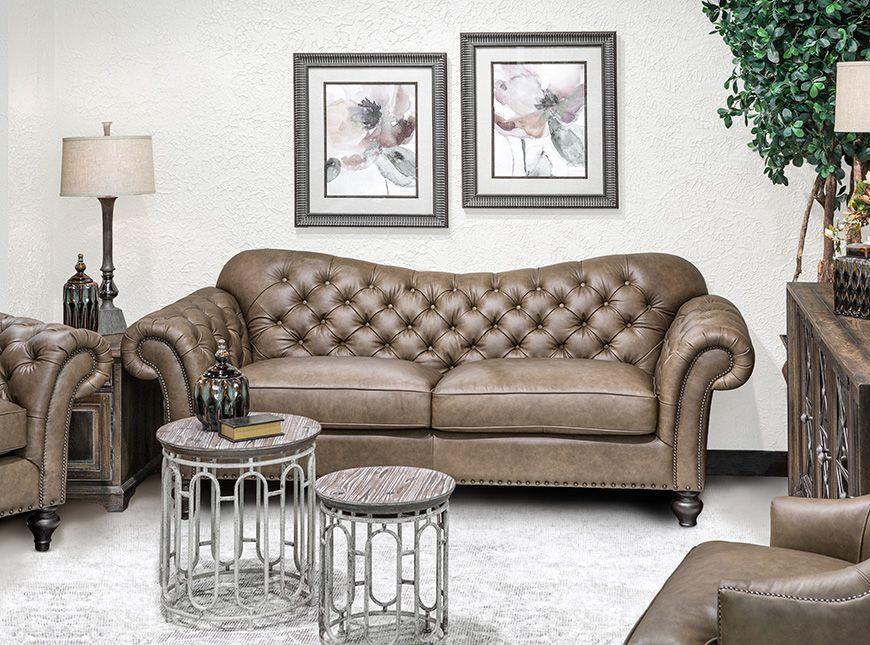 hemispheres a world of fine furniture  valerie roan