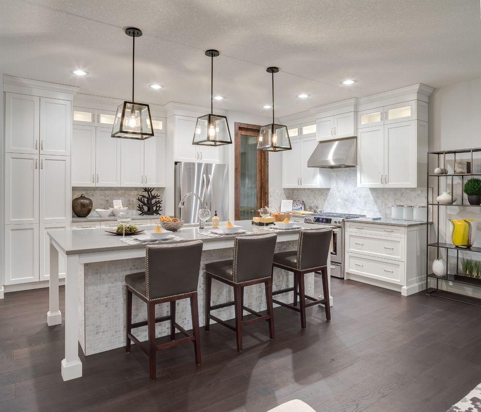 Inspiring Menards Kitchen Cabinet Hardware   Menards ...