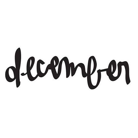 """Joanne Ellorin on Instagram: """"Hello #december!!!! Let's make the last chapter of 2015 count. ��"""""""