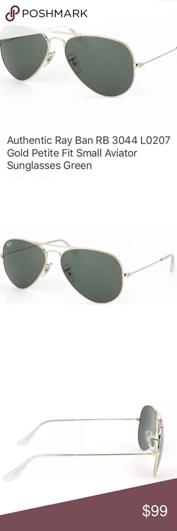 9603a8786c Rb3044 L0207 Black Sunglasses « One More Soul