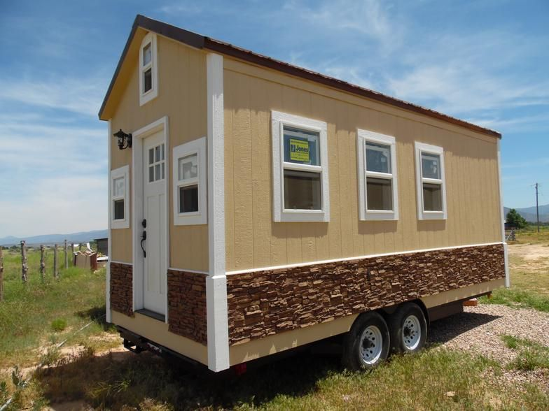 easy tiny homes. Crosswinds tiny house for sale  This is what I want Its perfect A