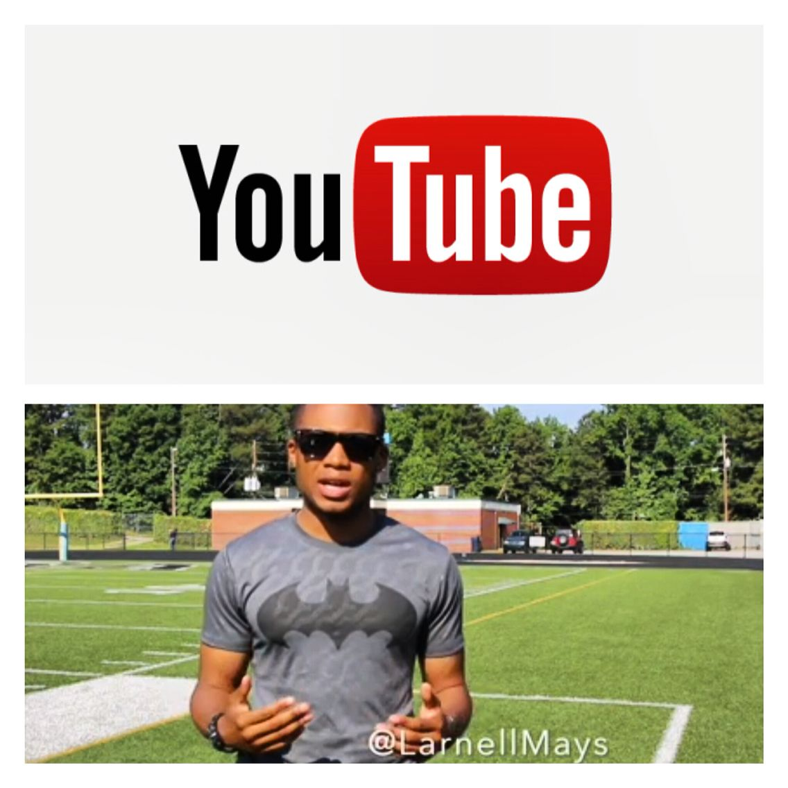 💥New #athletictraining Video up now via @youtube #Youtube #checkitout #linkinbio👉💻 #like #share #tagsomeone 😎💪🏾 Lets be great together and stay living a #healthylifestyle More videos coming soon https://youtu.be/T2GofcX_4F4 #linkinbio #Subscribe  #athletes  #collegefootball  #collegebasketball  #Lacrosse #tennis  #Gsu #Cau #Spelman #kennesawstate  #georgiastate