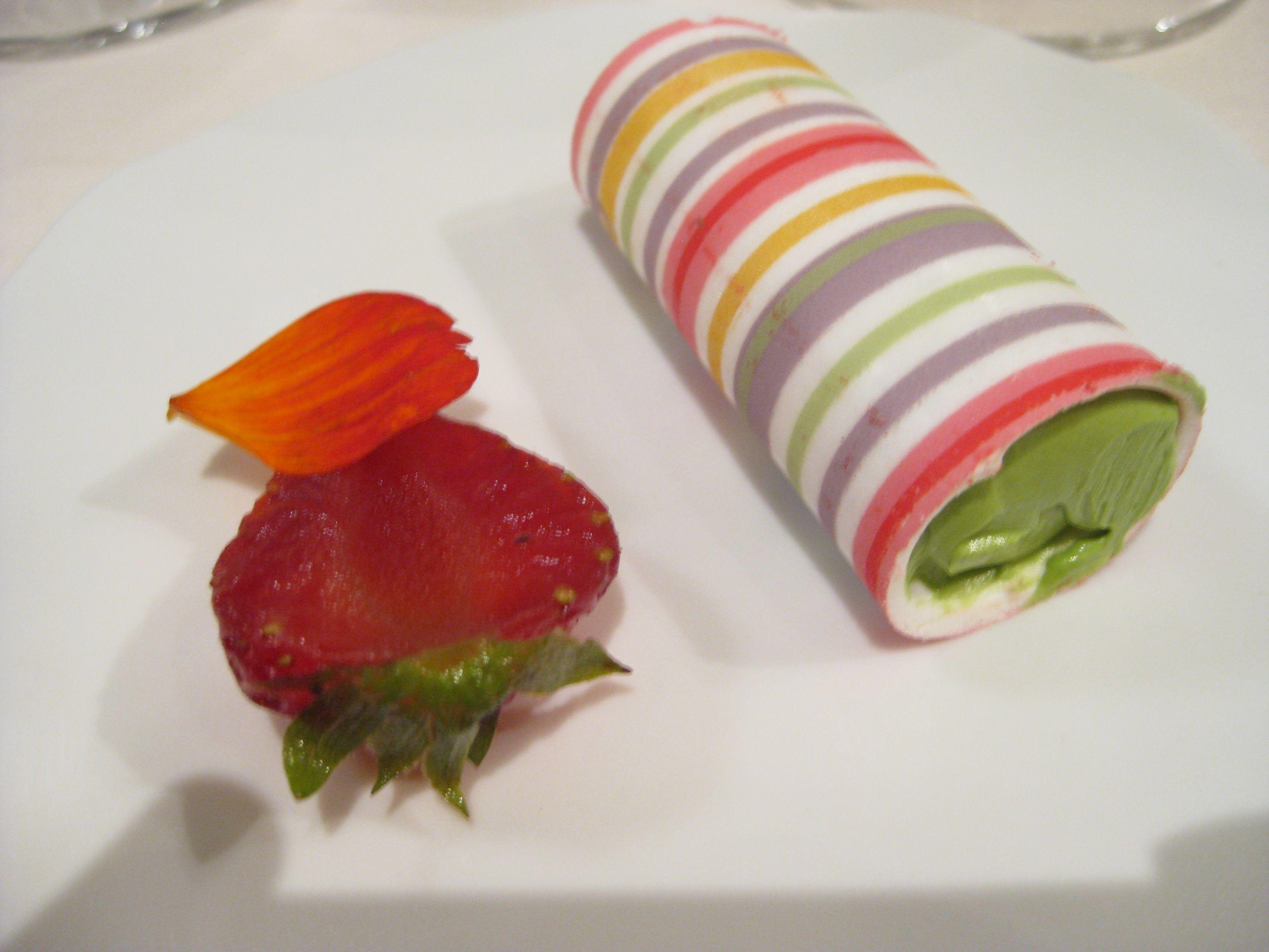 9 best restaurants paris michelin star images on pinterest