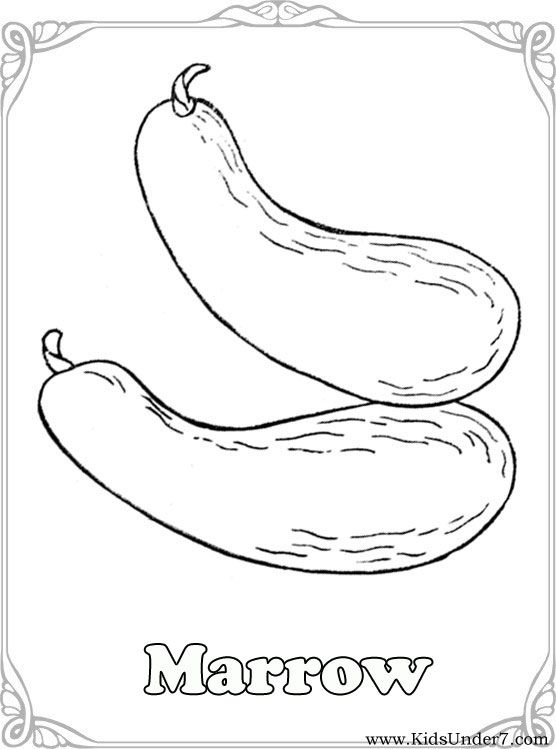 Lovely Vegetable Coloring Pages 79 Vegetables Coloring Pages Vegetable