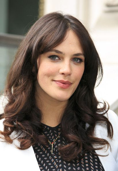 Jessica Brown Findlay Nude Photos 53