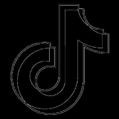 Tiktok Art Phone Wallpaper Ampersand