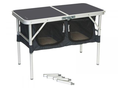 Bo Camp Opbergkast.Bo Camp Side Table Opbergkast Camping Home Decor
