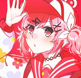 Pin de Minh em Post Pasta Desenhos de anime, Desenhos de