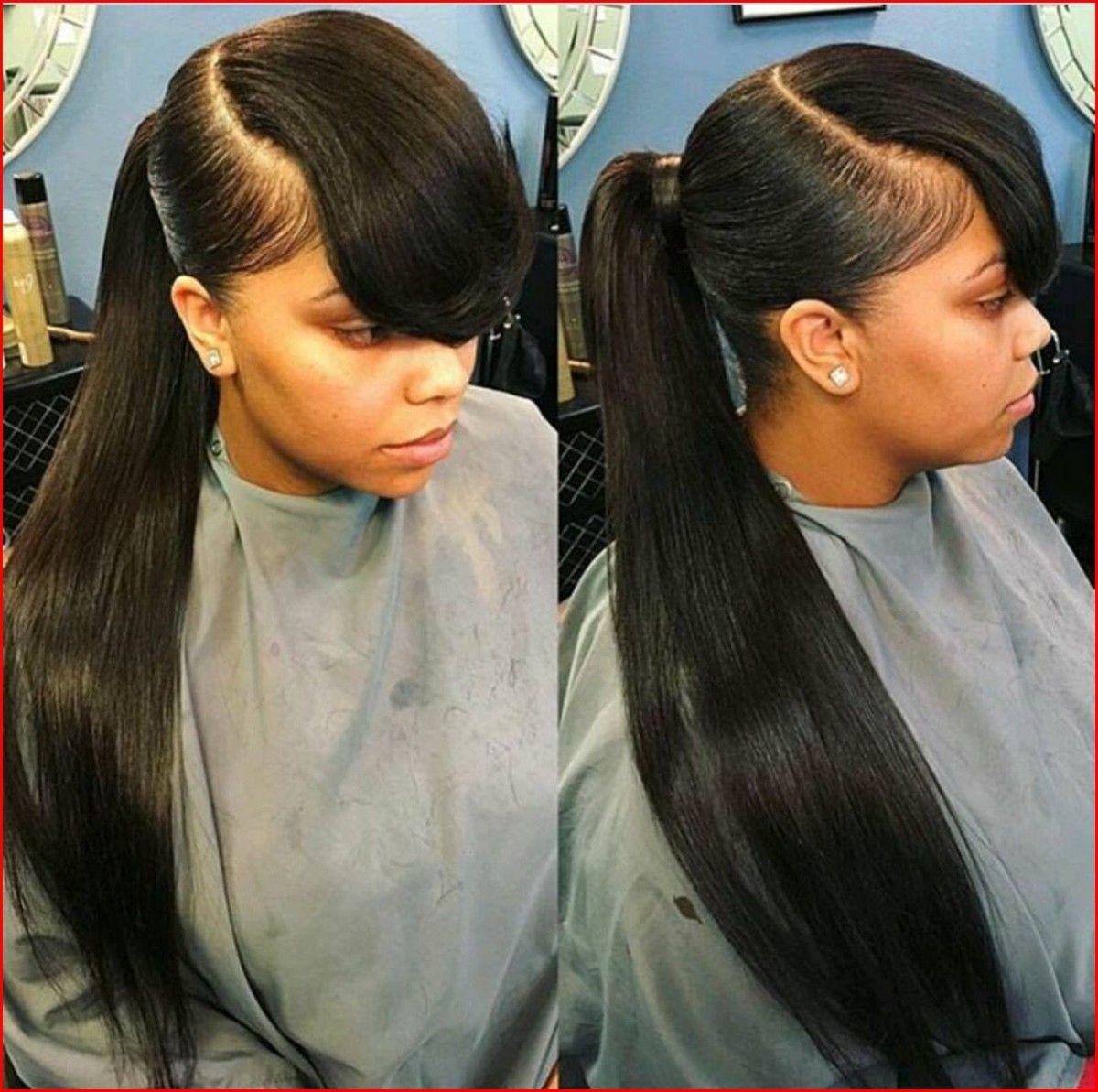 Long Ponytail Hairstyles Long Ponytail Hairstyles Teenage Hairstyles French Twist Hair