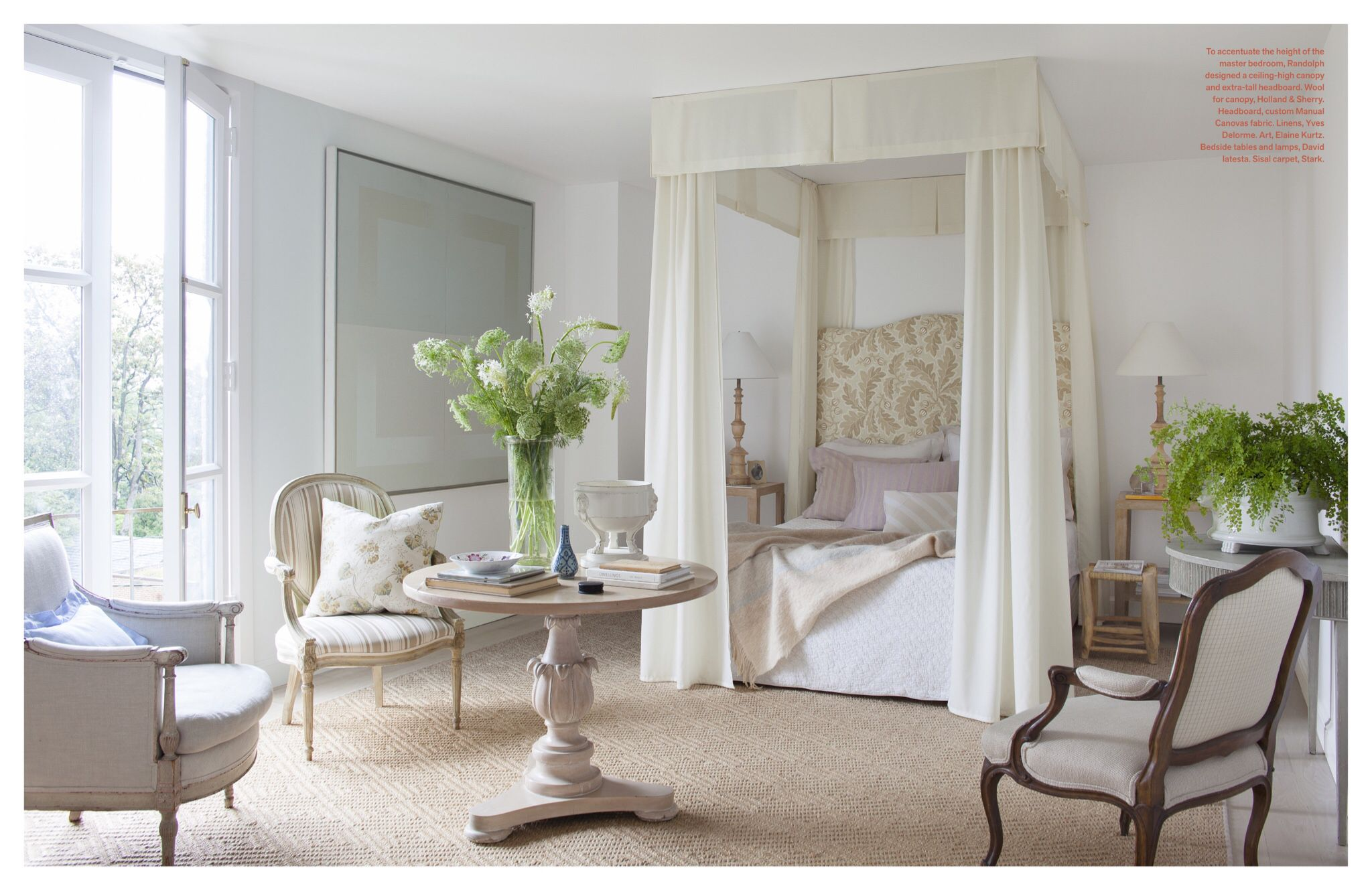 I saw this in the Mar/Apr 2013 issue of @VERANDAmag.   http://bit.ly/1iL20bU