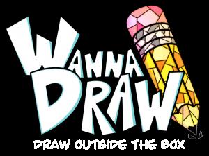 Random Drawing Generator By Auditydraws In 2021 Drawing Generator Artwork Online Drawings