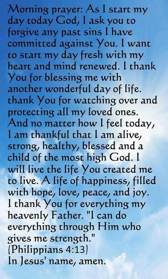 Love Peace And Happiness Thank You Mildred Williams Words Of