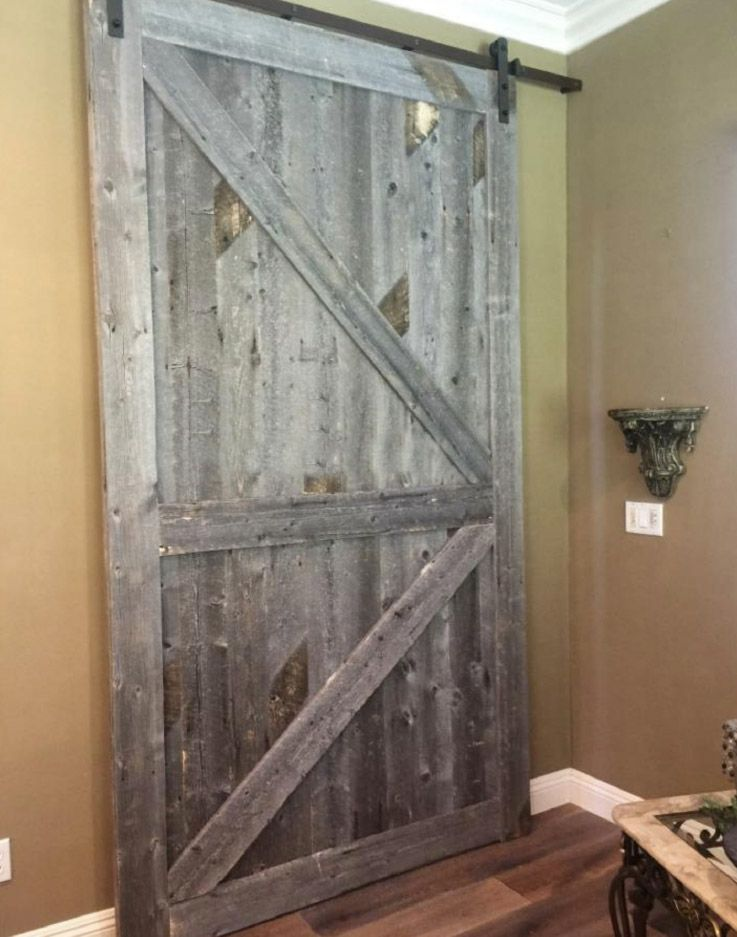 Orange County Ca Daves Barn Doors 949 212 1202 If You Have A