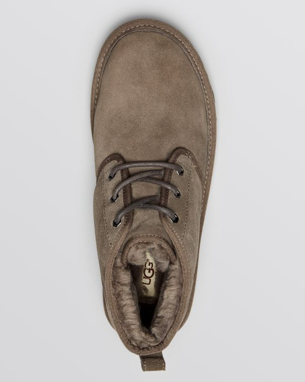 f9e87547699 Men's Neumel Suede Chukka Boots   Clothes(:   Suede chukka boots ...