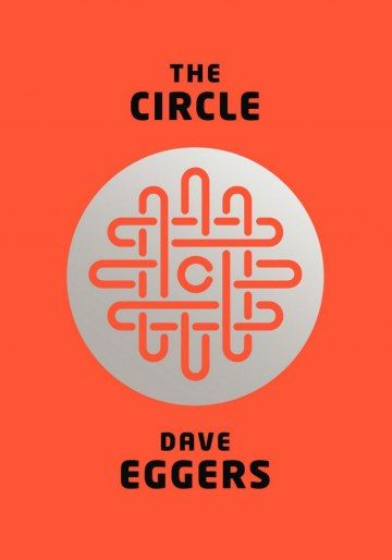 Now Reading: The Circle by Dave Eggers. 1984 meets Silicon Valley. Inconsistent but generally entertaining.