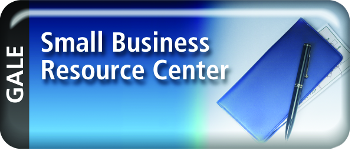 BUSINESS- Small Business Resource Center contains information on how to start, finance, or manage your small business. Resources include sample business plans, how-to guides, articles and websites.