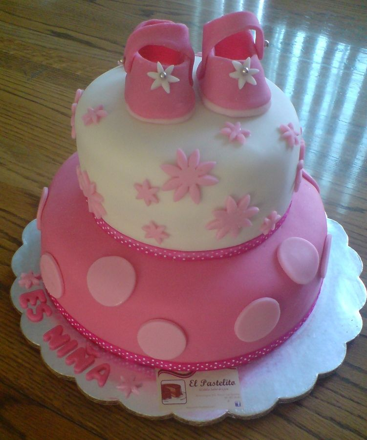 Decoracion De Pasteles Para Baby Shower Google Search Baby